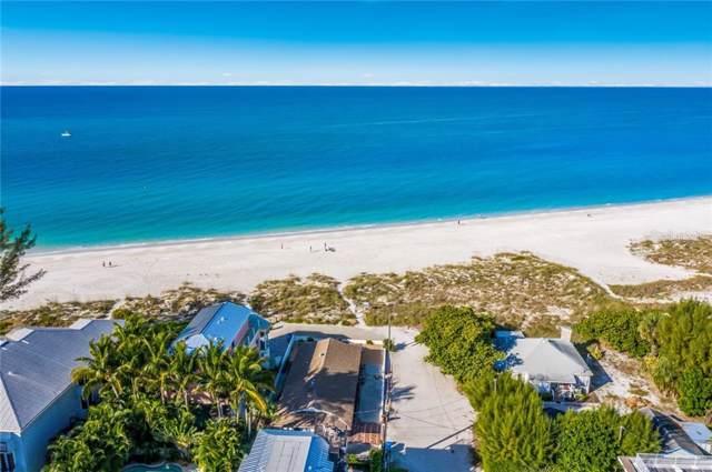 102 34TH Street, Holmes Beach, FL 34217 (MLS #A4452886) :: Armel Real Estate