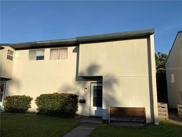 6861 Whitman Way, Sarasota, FL 34243 (MLS #A4452905) :: 54 Realty