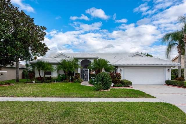 4847 Oak Pointe Way, Sarasota, FL 34233 (MLS #A4452908) :: Lovitch Realty Group, LLC