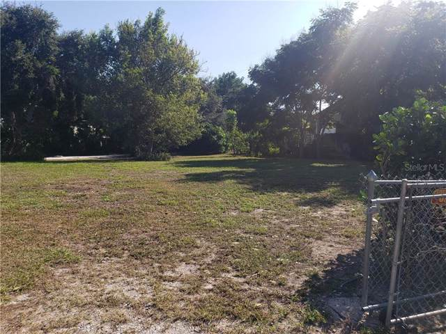 413 58TH ST NW, Bradenton, FL 34209 (MLS #A4452912) :: Florida Real Estate Sellers at Keller Williams Realty