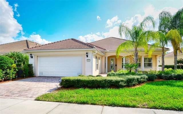 5925 Mariposa Lane, Sarasota, FL 34238 (MLS #A4452925) :: Armel Real Estate