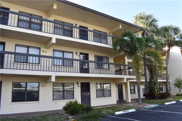 305 30TH Avenue W A210, Bradenton, FL 34205 (MLS #A4452933) :: Zarghami Group
