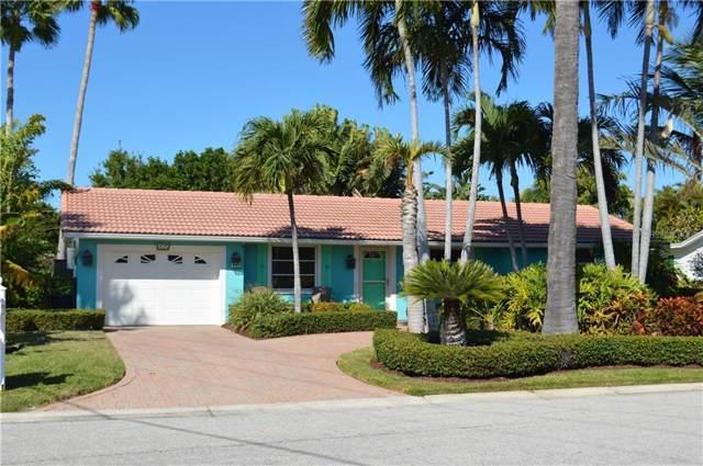 502 69TH Street, Holmes Beach, FL 34217 (MLS #A4452969) :: Remax Alliance