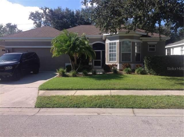420 36TH Street NE, Bradenton, FL 34208 (MLS #A4453002) :: Griffin Group