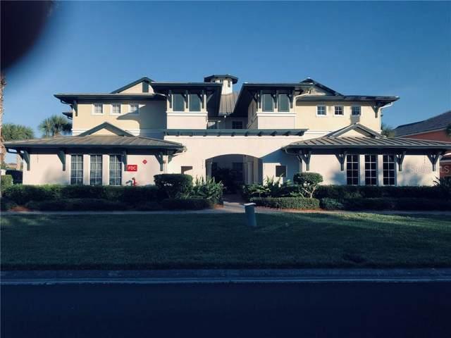 1151 Riverscape Street #1, Bradenton, FL 34208 (MLS #A4453019) :: Florida Real Estate Sellers at Keller Williams Realty