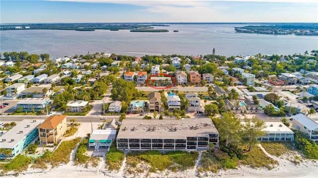 2315 Avenue C #8, Bradenton Beach, FL 34217 (MLS #A4453022) :: Prestige Home Realty