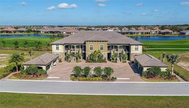 13731 Messina Loop 18-103, Bradenton, FL 34211 (MLS #A4453029) :: Florida Real Estate Sellers at Keller Williams Realty