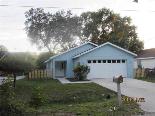 2506 23RD Street, Sarasota, FL 34234 (MLS #A4453042) :: Cartwright Realty