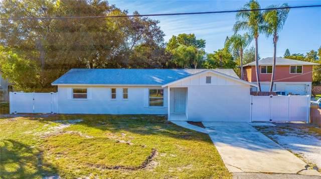 831 N Pompano Avenue, Sarasota, FL 34237 (MLS #A4453051) :: Carmena and Associates Realty Group