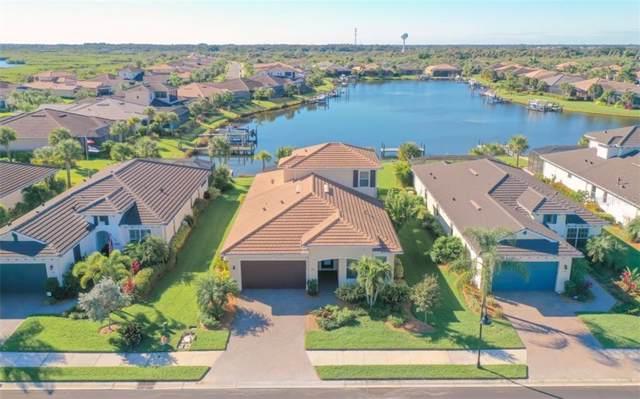 1108 Bearing Court, Bradenton, FL 34208 (MLS #A4453064) :: Florida Real Estate Sellers at Keller Williams Realty