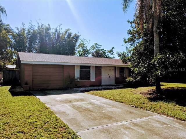 4604 Brooksdale Drive, Sarasota, FL 34232 (MLS #A4453084) :: Griffin Group