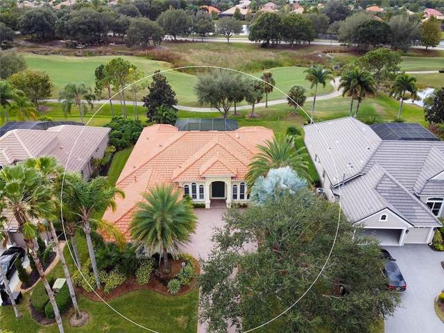 13506 Montclair Place, Lakewood Ranch, FL 34202 (MLS #A4453093) :: Team Bohannon Keller Williams, Tampa Properties