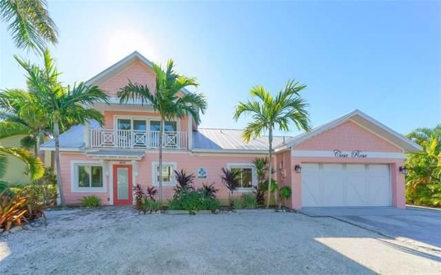 404 21ST Place N, Bradenton Beach, FL 34217 (MLS #A4453096) :: Prestige Home Realty
