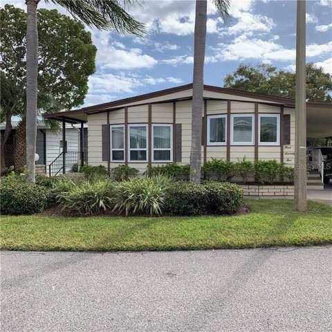 375 Bimini Drive, Palmetto, FL 34221 (MLS #A4453097) :: The Duncan Duo Team