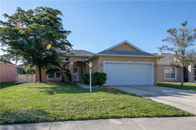1732 Summer Breeze Way, Sarasota, FL 34232 (MLS #A4453103) :: Remax Alliance