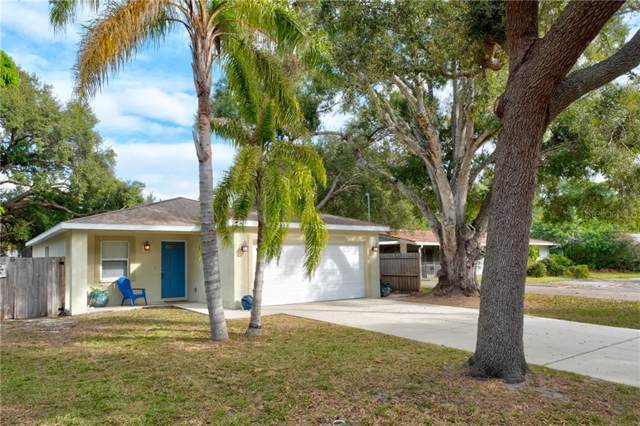 2535 Browning Street, Sarasota, FL 34237 (MLS #A4453117) :: The A Team of Charles Rutenberg Realty