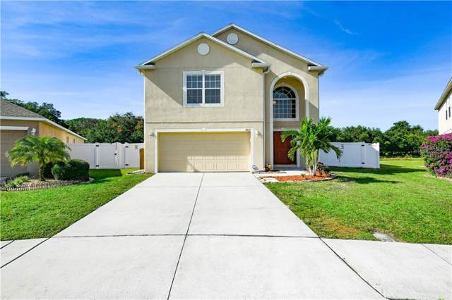 9827 33RD Avenue E, Palmetto, FL 34221 (MLS #A4453122) :: Baird Realty Group