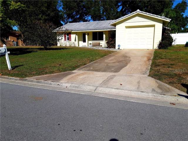 4714 Lark Ridge Circle, Sarasota, FL 34233 (MLS #A4453155) :: The Duncan Duo Team