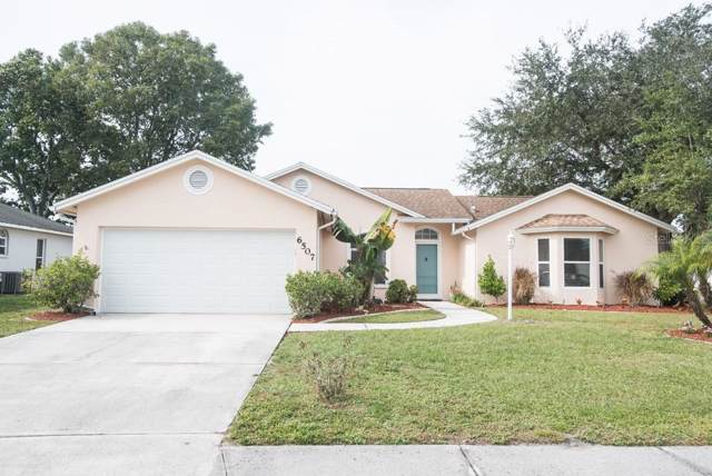 Address Not Published, Palmetto, FL 34221 (MLS #A4453161) :: Baird Realty Group