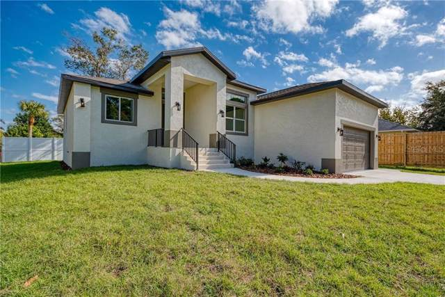 5865 Phorus Road, Venice, FL 34293 (MLS #A4453174) :: Premium Properties Real Estate Services