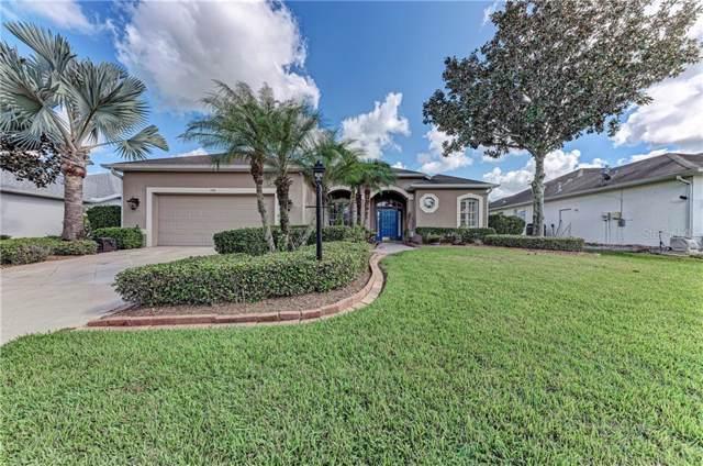 759 Planters Manor Way, Bradenton, FL 34212 (MLS #A4453177) :: Florida Real Estate Sellers at Keller Williams Realty