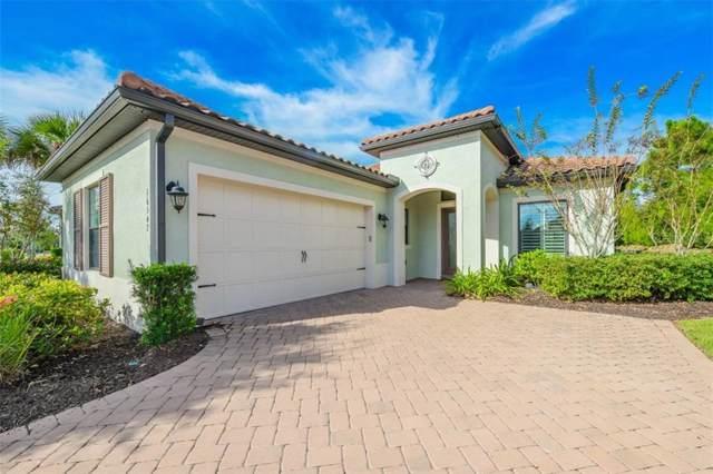 16547 Hillside Circle, Bradenton, FL 34202 (MLS #A4453178) :: Lock & Key Realty