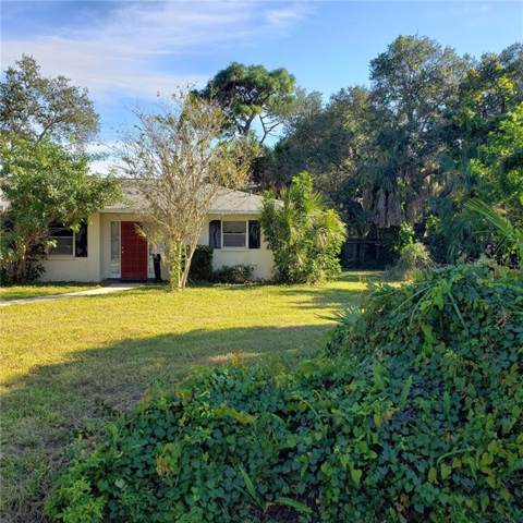431 Foxglove Road, Venice, FL 34293 (MLS #A4453179) :: Premium Properties Real Estate Services