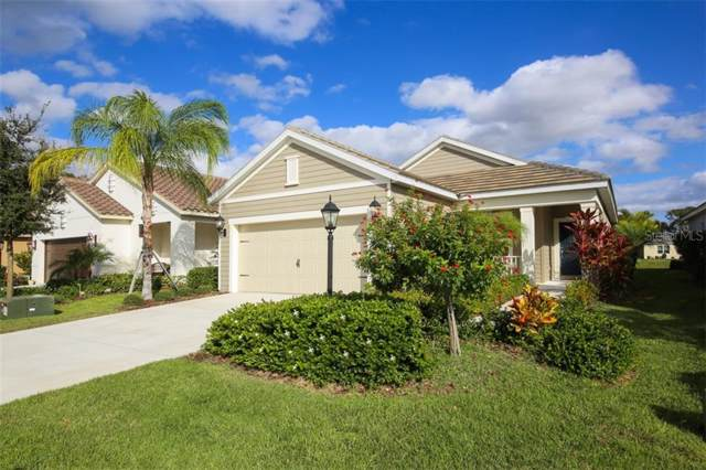 4019 Azurite Way, Bradenton, FL 34211 (MLS #A4453183) :: Florida Real Estate Sellers at Keller Williams Realty