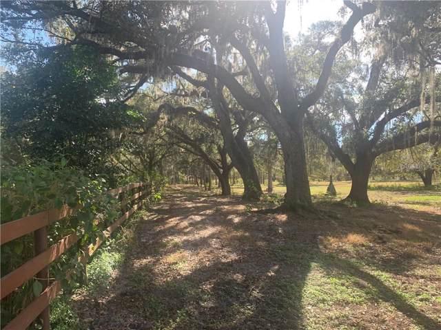 Cameo Farm Lane, Sarasota, FL 34240 (MLS #A4453184) :: Premium Properties Real Estate Services