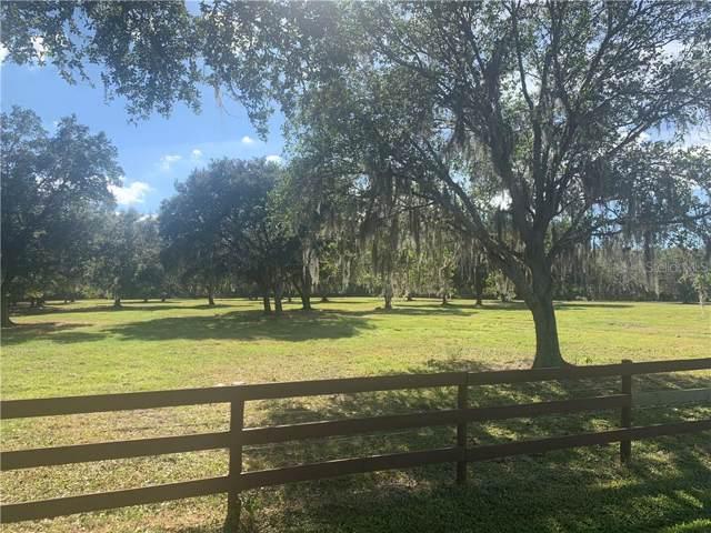 Cameo Farm Lane, Sarasota, FL 34240 (MLS #A4453185) :: Premium Properties Real Estate Services