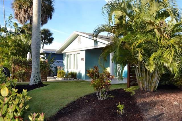 122 Oak Avenue, Anna Maria, FL 34216 (MLS #A4453216) :: Your Florida House Team