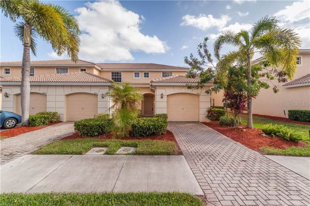 8563 Athena Court, Lehigh Acres, FL 33971 (MLS #A4453226) :: The Duncan Duo Team