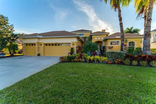 6453 Indigo Bunting Place, Lakewood Ranch, FL 34202 (MLS #A4453240) :: The Duncan Duo Team