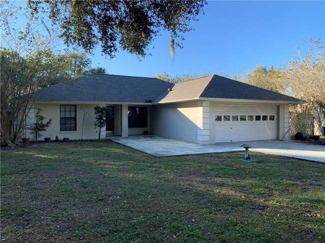 5101 S Dossey Road, Lakeland, FL 33811 (MLS #A4453246) :: Griffin Group