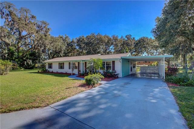 3619 Elm Street, Ellenton, FL 34222 (MLS #A4453252) :: Medway Realty