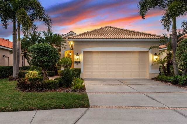 7627 Birds Eye Terrace, Bradenton, FL 34203 (MLS #A4453261) :: Lock & Key Realty