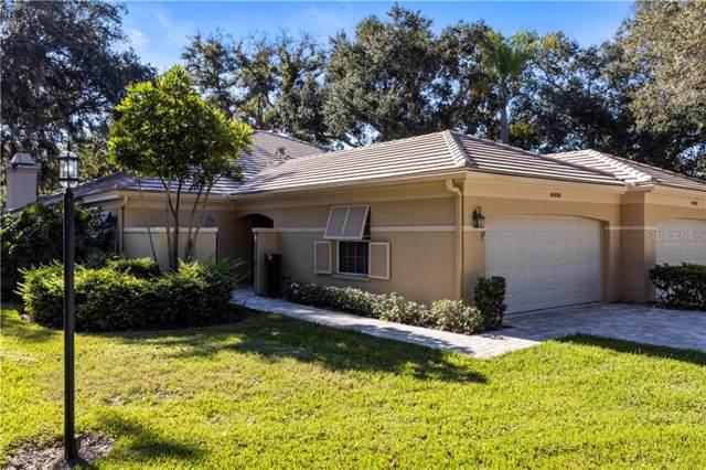 4456 Oakley Greene #50, Sarasota, FL 34235 (MLS #A4453268) :: Carmena and Associates Realty Group