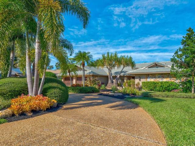 1741 Peregrine Point Drive, Sarasota, FL 34231 (MLS #A4453285) :: Lovitch Realty Group, LLC