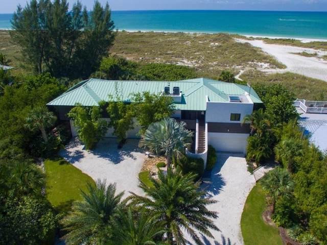717 N Shore Drive, Anna Maria, FL 34216 (MLS #A4453286) :: Your Florida House Team
