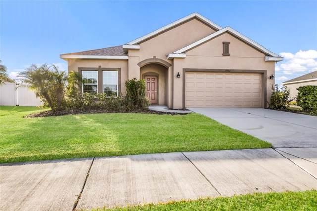7703 108TH AVENUE Circle E, Parrish, FL 34219 (MLS #A4453289) :: Dalton Wade Real Estate Group