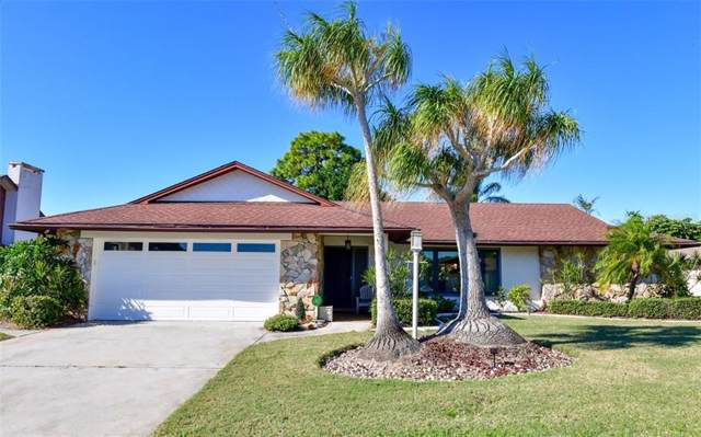 6120 45TH Street W, Bradenton, FL 34210 (MLS #A4453291) :: Remax Alliance