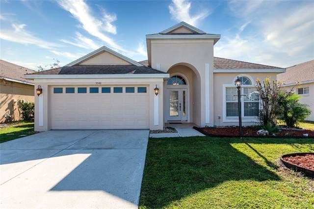 3540 101ST Avenue E, Parrish, FL 34219 (MLS #A4453296) :: Carmena and Associates Realty Group