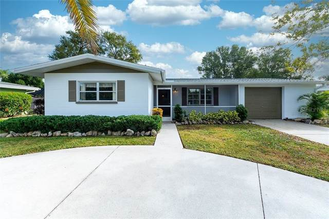 4519 Maceachen Boulevard, Sarasota, FL 34233 (MLS #A4453303) :: Carmena and Associates Realty Group