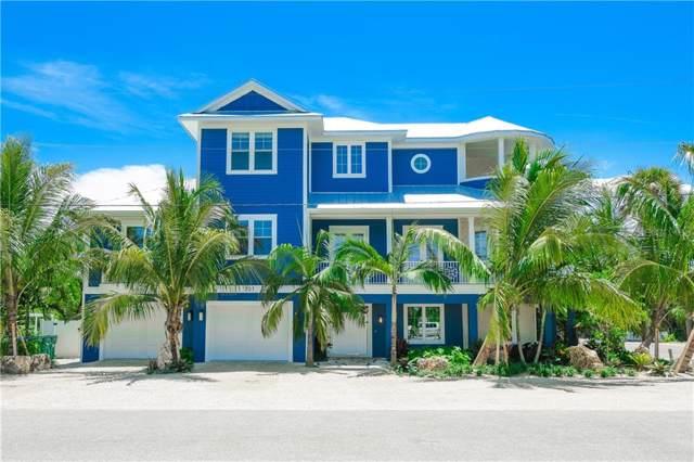 201 Palmetto Avenue, Anna Maria, FL 34216 (MLS #A4453318) :: EXIT King Realty