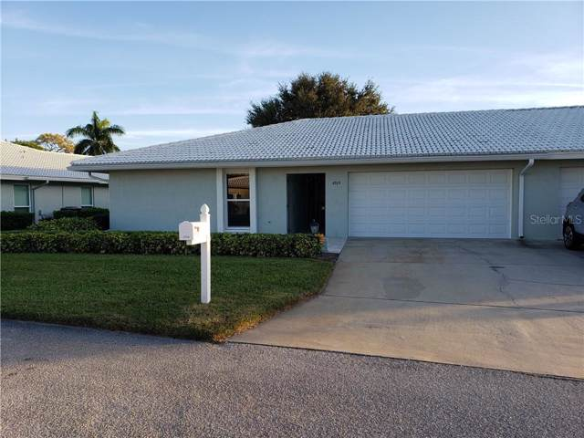 6709 10TH AVE W, Bradenton, FL 34209 (MLS #A4453332) :: Your Florida House Team