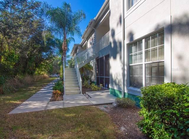 2616 River Preserve Court #2616, Bradenton, FL 34208 (MLS #A4453338) :: Medway Realty