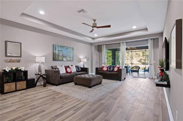 5812 49TH Court E, Ellenton, FL 34222 (MLS #A4453344) :: Medway Realty
