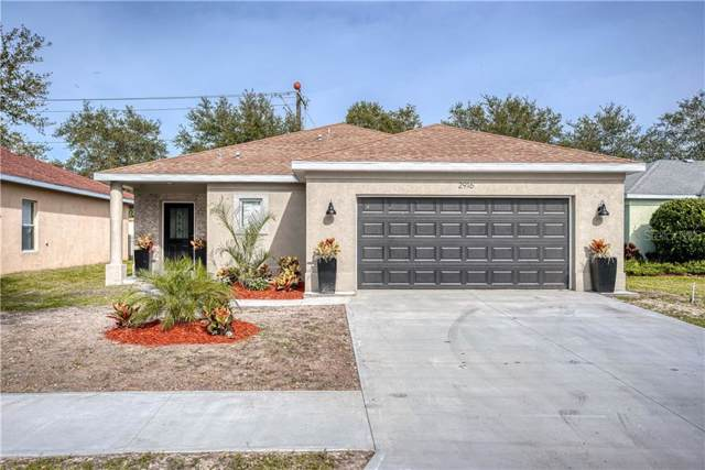 2916 27TH Court E, Palmetto, FL 34221 (MLS #A4453348) :: Medway Realty
