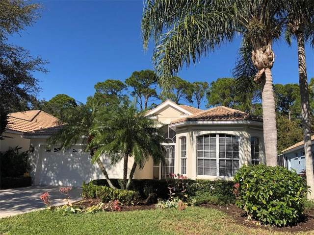4399 Reflections Parkway, Sarasota, FL 34233 (MLS #A4453359) :: Delgado Home Team at Keller Williams