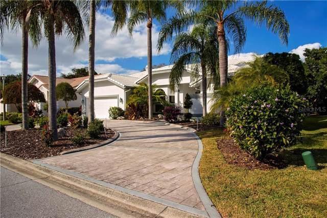 3422 Highlands Bridge Road, Sarasota, FL 34235 (MLS #A4453363) :: Carmena and Associates Realty Group